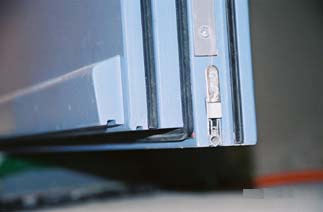 schlafzimmer t r schalldicht teak wood door design new wooden for bedroom aluminum frame. Black Bedroom Furniture Sets. Home Design Ideas