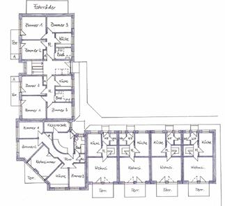 02 83 13tab. Black Bedroom Furniture Sets. Home Design Ideas
